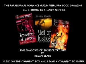 Paranormal Romance Books - Goodreads