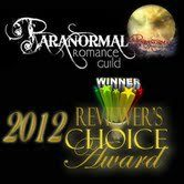 For best novella 2012!