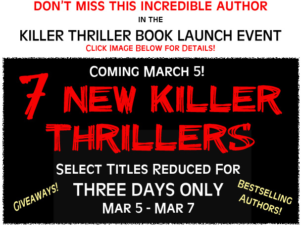 killerthrillergraphic