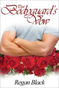 a Matchmaker novella