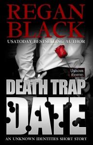 DeathTrapDate-lg