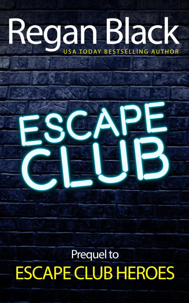 Esc Club prequel