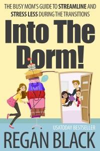 Dorm book-lg