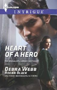 Heart Hero thumbnail